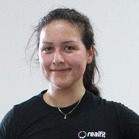 Lea Kleinová