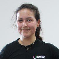 skúsenosti z chudnutia Lea Kleinová