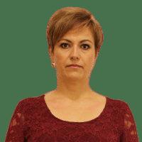 Helena Hájniková